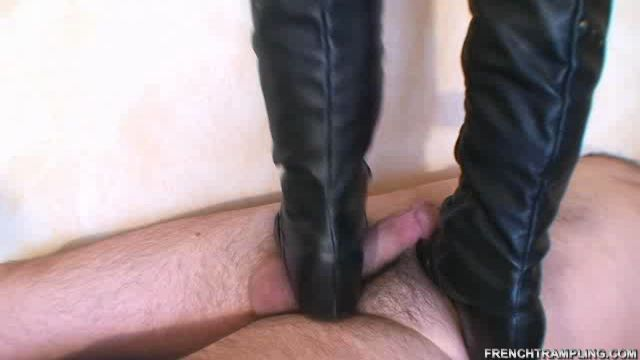 frenchtrampling  648 marion boots cock tr court 00005