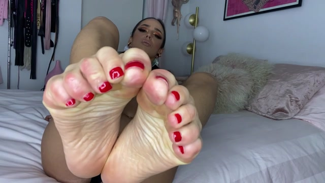 misswhip - FootFuckers Anonymous- The Ultimate Foot 00000
