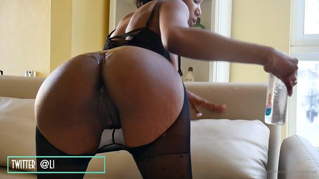 Watch Online Porn – nahomycruz 2020.04.23253639605 Pipped (MP4, FullHD, 1920×1080)
