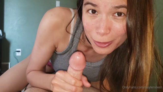 saylervixen 2021-06-13 2134741205 Some SPH with my little dick hubby for y 00005