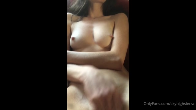 Watch Free Porno Online – skyhighsierra 2021.02.032023281132 one of my fav older videos armchair suck a (MP4, HD, 1280×720)
