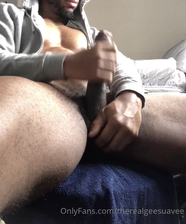 therealgeesuavee 2020.07.11 523621859 I Cum A lot .. It s real messy hope y all enjoy 00004
