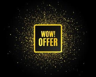 wow_offer